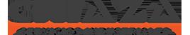 Chiaza Servicios Industriales S.R.L. Logo